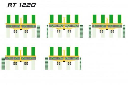 RT-1220-scheda-tecnica-01