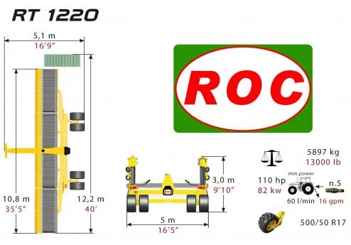 RT-1220-scheda-tecnica-02