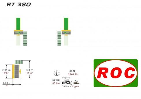 RT-380-scheda-tecnica-01