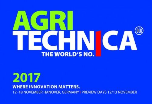 Agritechnica 2017_logo_con data