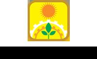 logo-agrilevante