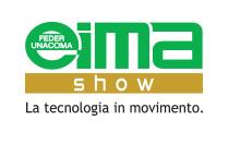 logo_EimaShow